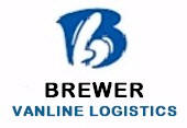 Brewer VanLine Logistics
